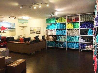 otentik shop